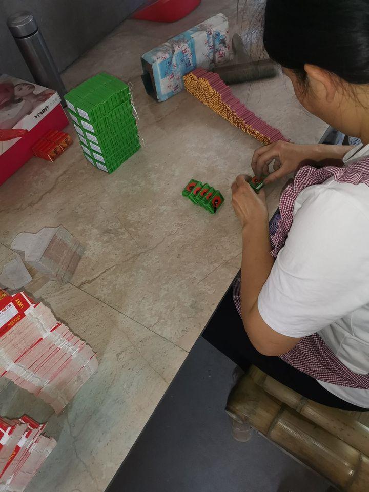 match cracker (2)