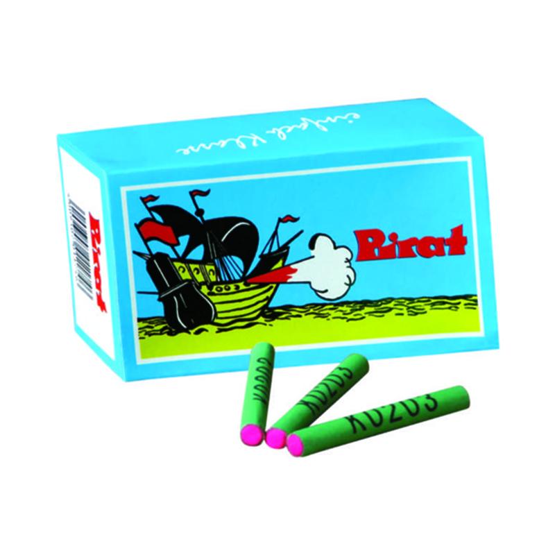 K0203 Match Cracker Fireworks