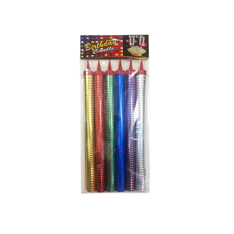 18CM Party Silver Sparklers Fireworks