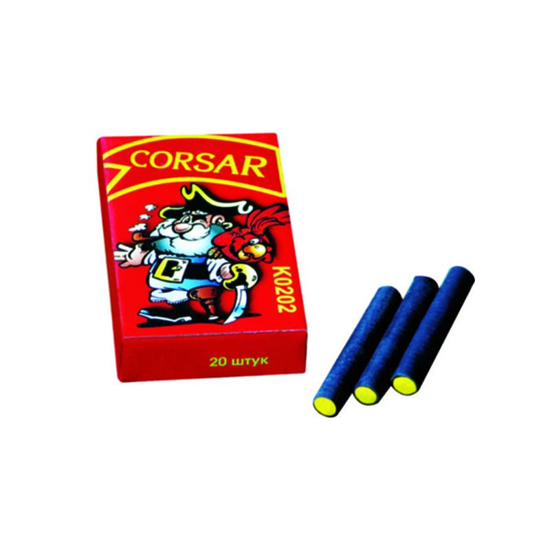 K0202 Match Cracker Fireworks